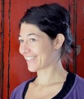 Barbara Wackerle.JPG