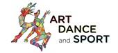Art, Dance and Sport
