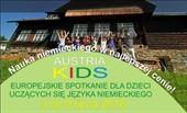 Bild Kids.JPG