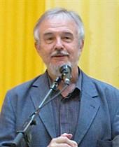 Orgelkonzert Peter Planyavsky