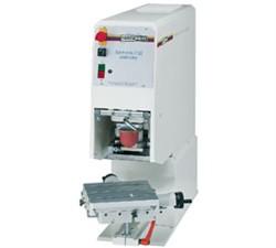 Bild - Tampondruckmaschine hermetic_611_economy.jpg