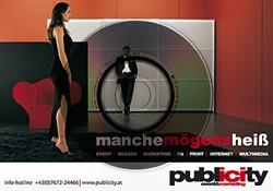Bild - publicity_print_VS.jpg