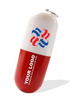 Bild - Pill_Logo.jpg