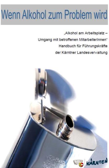 Handbuch_fuer_Fuehrungskraefte_Version_2014.pdf