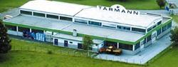 Tarmann_Gebäude.jpg