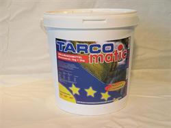 Tarco Matic Waschpulver Kübel.jpg