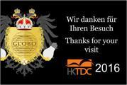 homepage_HKTDC 2016 rückblick.jpg