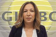 Sandra Martins 1.jpg